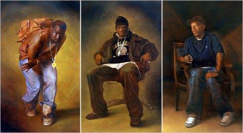 rappers.jpg