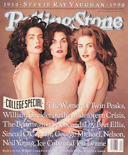 rs-588-october-4-1990-the-women-of-twin-peaks