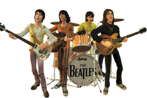 12beatles_slideshow_5