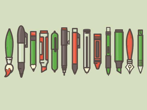 pens-14