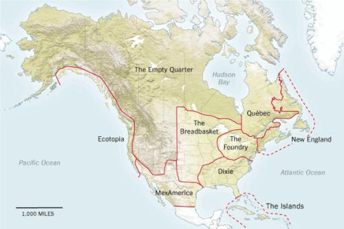 RFD-Americas-Map-tmagArticle