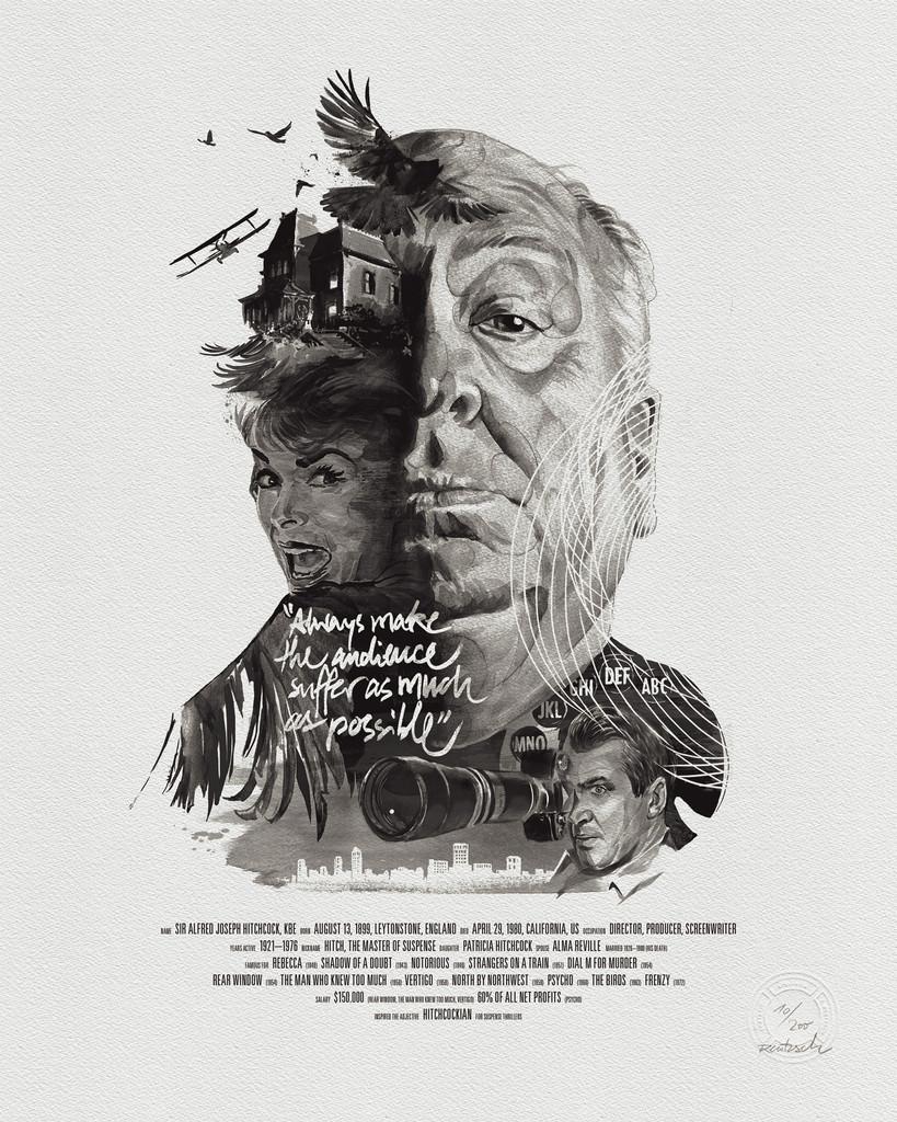 stellavie-rentzsch-movie-director-portrait-prints-alfred-hitchcock-flat_1024x1024.jpg