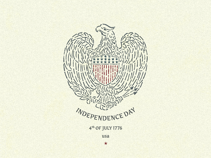 independence-day-...