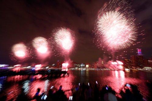 tb-fireworks-superJumbo.jpg